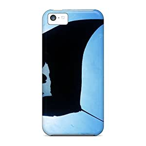 For Iphone 4/4S Cover Tpu Phone Case Cover(letter N)
