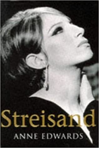 streisand it only happens once