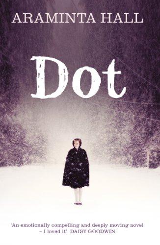 Dot (Country Dot)
