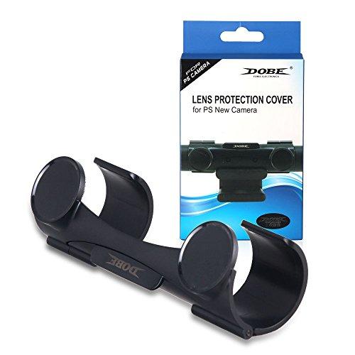 Sensor Protective Cap : Childhood camera lens protection cover shell cap sensor