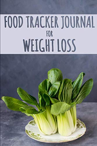 Food Tracker Journal for Weight Loss: 90 Day Meal Planner for Weight Loss   Be Who You Can Be: Fit and Healthy!   Food Log to Track What You Eat and Plan Your Meals (3 Month Food Tracker) by PimPom Pretty Planners
