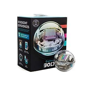 כדור רובוטי דיגיטלי