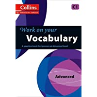 Vocabulary: C1