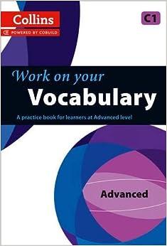 Vocabulary : C1 Descargar ebooks Epub