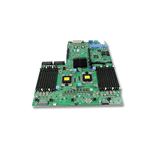 V2 2xPGA604 Systemboard C8306 (Certified Refurbished) ()