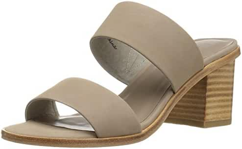 Joie Women's Maha Dress Sandal