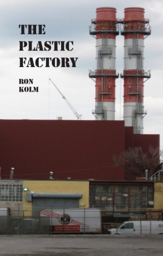 The Plastic Factory