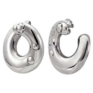 Montblanc 101435 - Collar de mujer de plata de ley