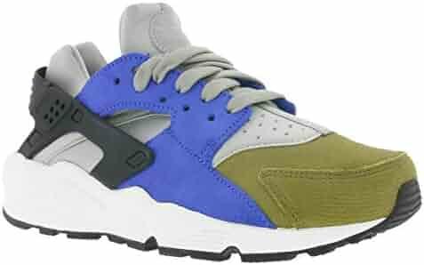 a447ceeaab4c Shopping Romwe or NIKE - Fashion Sneakers - Shoes - Women - Clothing ...