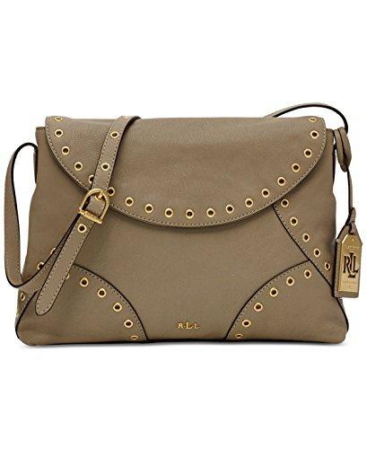 Ralph Lauren Collection Bag - 8