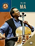Yo-Yo Ma, Susan Ashley, 0836854977