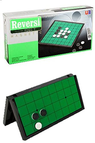 buy reversi board game - 5