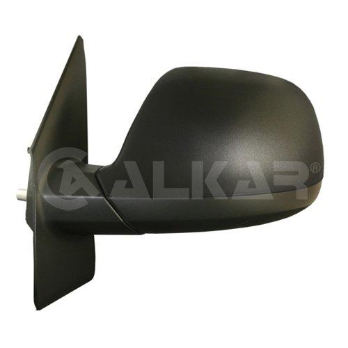 Alkar 9231928 External Mirrors