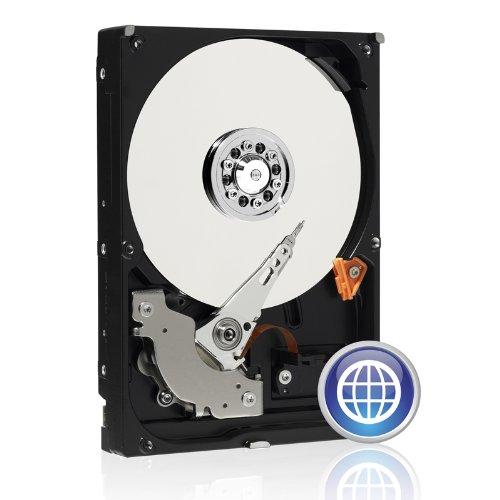 western-digital-500-gb-caviar-blue-sata-3-gb-s-7200-rpm-16-mb-cache-bulk-oem-desktop-hard-drive-wd50