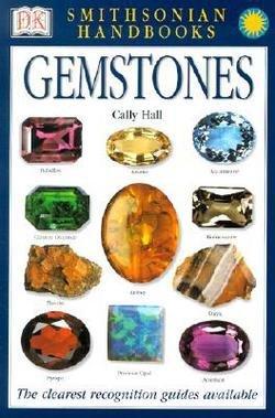 Cally Hall: Gemstones (Paperback); 2002 Edition
