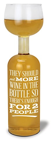 BigMouth-Inc-Original-Wine-Bottle-Glass