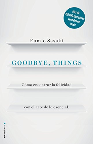 Common Ways to Say Goodbye