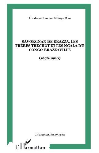 Etude sur Abraham (French Edition)