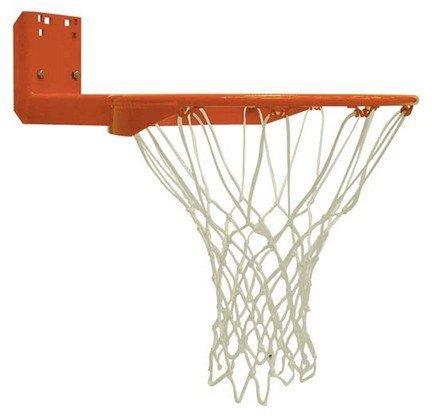 【★超目玉】 Hercules固定バスケットボールゴールからSpalding B00247G6ZK, マイスターケイ 13670d02