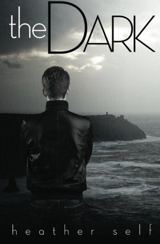 the Dark: Portal Trilogy #1.5, a Kin Series Novella pdf epub