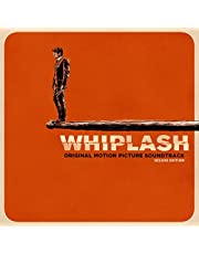 Whiplash Ost (2Lp)