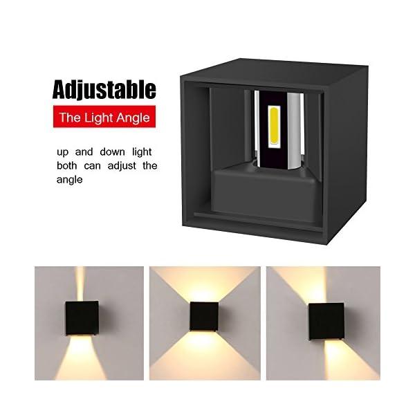 LED-Aluminum-Waterproof-Wall-Lamp-12W-85-225V-3200K6000K-Adjustable-Outdoor-Wall-Light-Warm-Light-2-LEDS