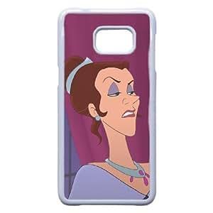 Samsung Galaxy Note 5 Edge Phone Case White Cinderella II Dreams Come True Prudence KJI8508433