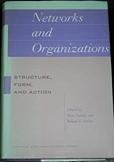 designing organizational systems baskerville richard de marco marco spagnoletti paolo