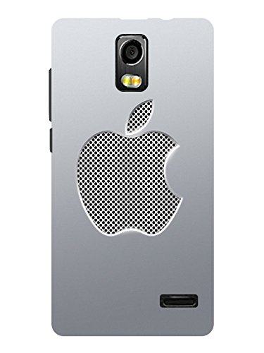 check out 67621 10f1e TREECASE Designer Printed Soft Silicone Back Case Cover: Amazon.in ...