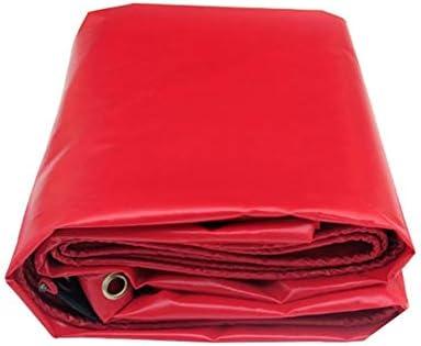 Lona cobertora lona tejidos industria lona lona protectora construcción de madera jardín lona ojales