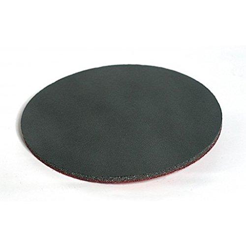 Mirka 8A-241-3000 Abralon 6'' 3000 Grit Foam Backed Velcro Hook & Loop Polishing & Buffing Discs 8A-203-3000 Box of 20 Discs