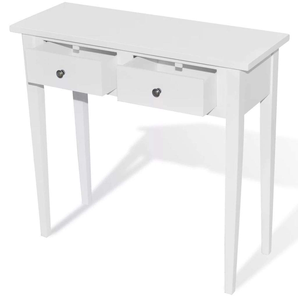 Generic Table Cons Table Console Table Wo Wooden Dressing sole with Living e with Living Drawer Console Table m Bedroom Room Bedroom