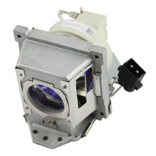 ARCLYTE HIGH QUALITY BENQ SH963 ; TH963 (LAMP #2) PROJECTOR LAMP WITH HOUSING IS   B01DB2GHQY