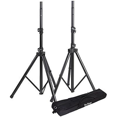 on-stage-ssp7950-tripod-speaker-stand