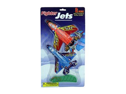 (bulk buys Play Fighter Jets )
