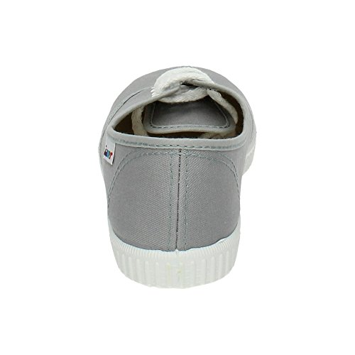 femme Chaussures javer javer Chaussures femme femme javer Chaussures javer Chaussures femme pTARqwnS0