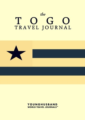 The Togo Travel Journal