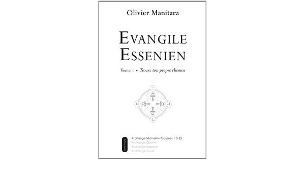 LArchange au pas de fonte (French Edition)