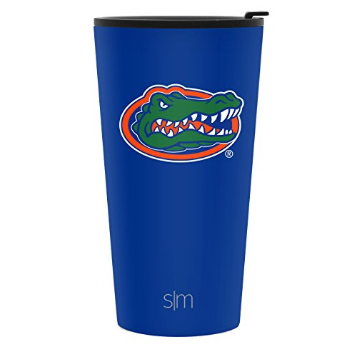 Simple Modern 16oz Classic Tumbler Florida