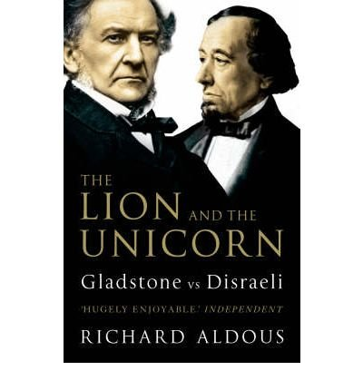 Download TheLion and the Unicorn by Aldous, Richard ( Author ) ON Oct-25-2007, Paperback pdf