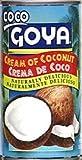 Goya Coco - Cream of Coconut 15 Onces