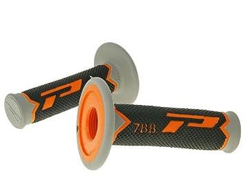 4 AWG Inverter RV Solar 4 AWG 3FT Feet Black 3FT Feet Black Welding Battery Reines Kupfer-Flexibles Kabel f/ür Auto