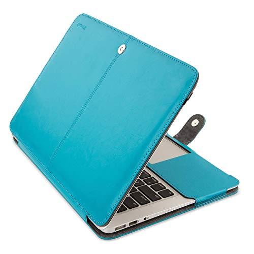 MOSISO PU Compatible Air Blue
