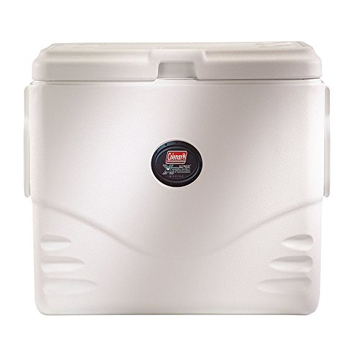 Coleman 82-Quart Ultimate Extreme Marine Cooler by Coleman