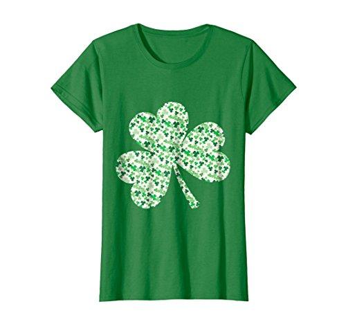 3a34c9dac Saint patrick irish tshirts the best Amazon price in SaveMoney.es