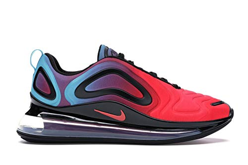Nike Mens Air Max 720 Training Shoes