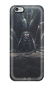 Alicia Russo Lilith's Shop New Style Iphone 6 Plus Desktop Artwork Print High Quality Tpu Gel Frame Case Cover 1792571K64714983