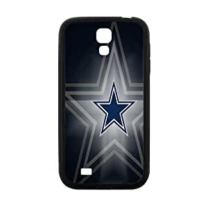Happy dallas cowboys Phone Case for Samsung Galaxy S4
