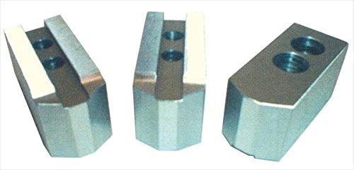PROCHI(プロチ):(豊和用) 生爪 P1.5 PRH-HO11060  B01AXY0RMI