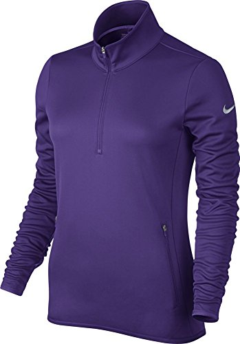 Fit 1/2 Zip Jacket - 4